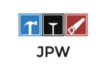 JPW Decks and Patios