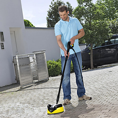 Patio And Porch Cleaning - Deck And Patio Services Bedminster, New Jersey