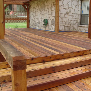Patio Construction And Builder - Deck And Patio Services Bedminster, New Jersey